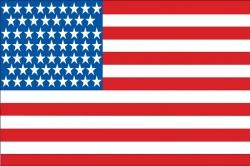 Amerika Birləşmiş Ştatları