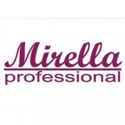 MIRELLA ❤️ Безкоштовна доставка ❤️ по Україні ✅ косметики МІРЕЛЛА замовлень від 1000грн * за умови 100% передоплати за товар