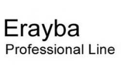 Erayba ✿ Бесплатная доставка ✿ по Украине ✅ косметики Эрайба заказов от 300грн * при условии 100% предоплаты за товар