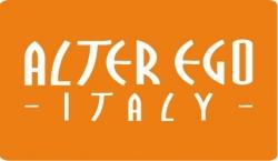 Alter Ego ❤️ Безкоштовна доставка ❤️ по Україні ✅ косметики Альтер Его замовлень від 600грн * за умови 100% передоплати за товар