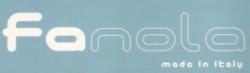 FANOLA ❤️ Бесплатная доставка ❤️ по Украине ✅ косметики ФАНОЛА, Ойстер и R-Line  заказов от 900 грн * при условии 100% предоплаты за товар