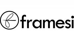 Framesi ✿ Бесплатная доставка ✿  по Украине ✅ косметики Framesi заказов от XNUMXгрн * при условии XNUMX% предоплаты за товар