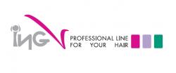 ING ✿ Безкоштовна доставка ✿ по Україні ✅ косметики ING замовлень від 800грн * за умови 100% передоплати за товар
