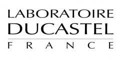 Laboratoire Ducastel ❤️ Безкоштовна доставка ❤️ по Україні ✅ косметики дюкастЕль замовлень від 500грн * за умови 100% передоплати за товар