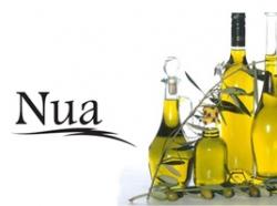 Nua ✿ Безкоштовна доставка ✿ по Україні ✅ косметики Nua замовлень від 800грн * за умови 100% передоплати за товар