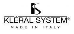 Kleral System ❤️ Бесплатная доставка ❤️ по Украине ✅ косметики Клерал заказов от 300грн * при условии 100% предоплаты за товар