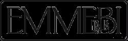 Emmebi ✿ Бесплатная доставка ✿ по Украине ✅ косметики Emmebi Italia заказов от 500грн * при условии 100% предоплаты за товар