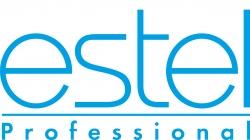 ESTEL Professional ❤️ Бесплатная доставка ❤️ по Украине ✅ косметики ЭСТЕЛЬ заказов от 500грн * при условии 100% предоплаты за товар