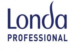 Londa Professional ❤️ Бесплатная доставка ❤️ по Украине ✅ косметики ЛОНДА заказов от 1000грн * при условии 100% предоплаты за товар