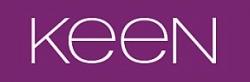 KEEN ✿ Безкоштовна доставка ✿ по Україні ✅ косметики Кін замовлень від 800грн * за умови 100% передоплати за товар