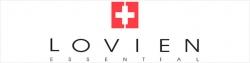 Lovien Essential ✿ Бесплатная доставка ✿ по Украине ✅ косметики Ловьен заказов от 300грн * при условии 100% предоплаты за товар