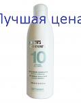 Oyster Cosmetics Акісляльнік Oyster OXY CREAM 3%, 250 мл