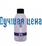 OLLIN Emulsion Oxy oxydante 3% Performance, 90 ml.