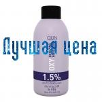 OLLIN Emulsion Oxy oxydante 1,5% Performance, 90 ml.