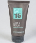 EMMEBI Gate15 Aqua gel medium Aqua gel medium fiksering, 150 ml