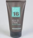 EMMEBI Gate16 Aqua gel strong  Аква гель сильной фиксации, 150 мл