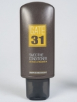 EMMEBI Gate 31 Smoothie Conditioner Выравнивающий кондиционер, 150 мл