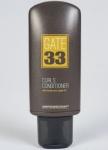 EMMEBI Gate 33 Curls Conditioner Кондиціонер для кучерявого волосся, 150 мл