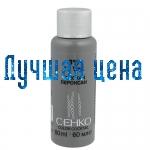 C: EHKO Agent oxydant Peroxane 3%, 60 ml