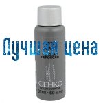 C:EHKO Окислитель Пероксан 12%, 60 мл