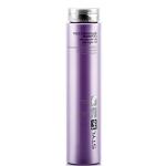 ING Shampoo til urørlig og krøllet hår, 250 ml.