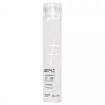 Dott.Solari Лак-спрей для волос Hairspray, 100 мл