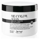 BE HAIR Маска для окрашенных и сухих волос Be-color,1000 мл.