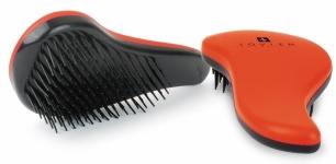LOVIEN Detangling Brush - Щётка для волос