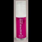 EMMEBI Beauty gloss fluid Флюид-термозащита Глянцевый блеск для окрашенных волос, 150 мл