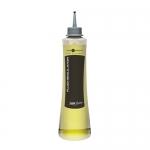 HAIR COMPANY HAIR LIGHT, 250 ml Fluido Regulador para Produtos Químicos