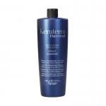 FANOLA Keraterm Shampoo - Шампунь для реконструкции повреждённых волос, 1000мл