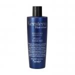 FANOLA Keraterm Shampoo - Шампунь для реконструкции повреждённых волос, 300мл