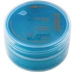 HAIR COMPANY Водный воск с эффектом ультра-блеск HEAD WIND, 100 мл