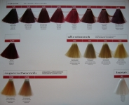 Vitality's Крем-фарба для волосся Art Absolute, 100 мл