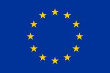 Доставка в любую европейскую страну