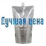 ALTER EGO Oxidizing Cream Крем-окислювач 9%, 1000мл