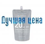 ALTER EGO Oxidizing Cream Крем-окислювач 6%, 1000мл