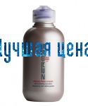EMMEBI Anti-gul shampooing shampoo, 200 ml