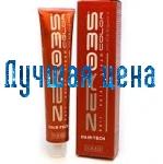 EMMEBI Крем-краска для волос Zer035 color Hair-Tech, 100 мл