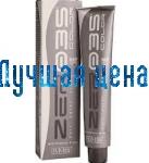 EMMEBI Cream-farvestof uden ammoniak Zer035 hårfarve creme, 100 ml