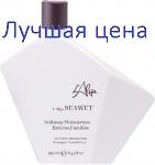 L'Alga Seawet Shampoo безсульфатний оздоровлюючий шампунь, 250мл