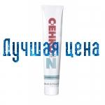 C:EHKO Neutralizing Cream N - Нейтрализирующий крем-фиксатор, 150 мл