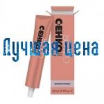C:EHKO Тонирующий крем для волос VIBRATION , 60 мл