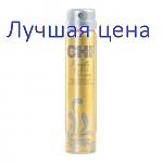 """CHI Keratin FLEX FINISH HAIR SPRAY - VARNISH STRONG FIXATION """"KERATIN"""", 74 ml"""
