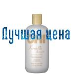 CHI Keratin Reparerende Shampoo, 355 ml.