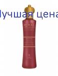 CHI Royal Treatment Body Wash - Silke Shower Gel, 355 ml.