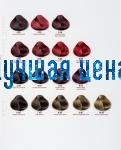 EMMEBI Крем-фарба для волосся Zer035 color Hair-Tech, 100 мл