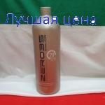 EMMEBI Крем-оксидант емульсійний Zer035 (окислювач) 6%, 1000 мл