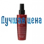 FANOLA BOTOLIFE spray Филлер-спрей для реконструкции волос, 150 мл.