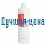 FANOLA Energy Anti Hair Loss Shampoo - Шампунь против выпадения волос, 1000мл